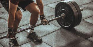 Instruktorzy fitness są dzisiaj celebrytami