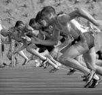 Skąd popularność fitness