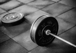 Fitness z Suzanne Cox