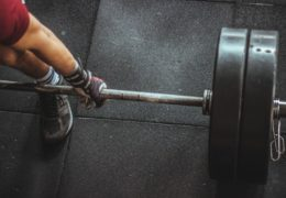 Jak sprawdzić czy klub fitness jest profesjonalny?