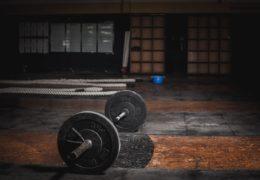 Fitness  co to jest ?