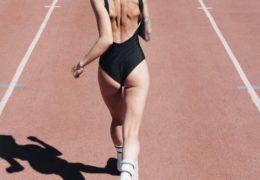Dlaczego warto ćwiczyć fitness?