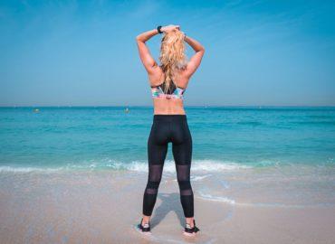 Czy warto chodzić na zajęcia fitness?