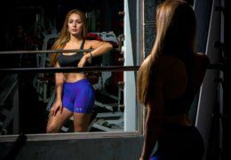 Kluby fitness i ich sława