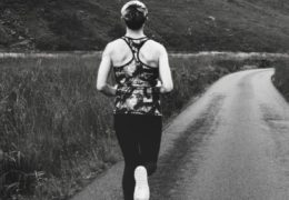 Aerobik czy fitness?