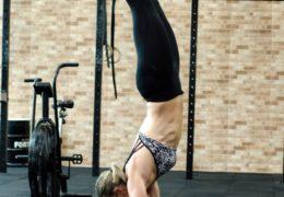 Czy dzięki zajęciom w klubie fitness można zrzucić kilogramy?