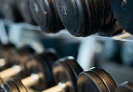 Fitness – kilkadziesiąt odmian zajęć