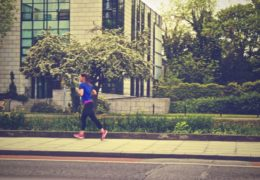 Nordic walking – fitness dla każdego