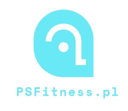 PS Fitness - miejsce dla fanatyków fitnessu i zdrowego trybu życia